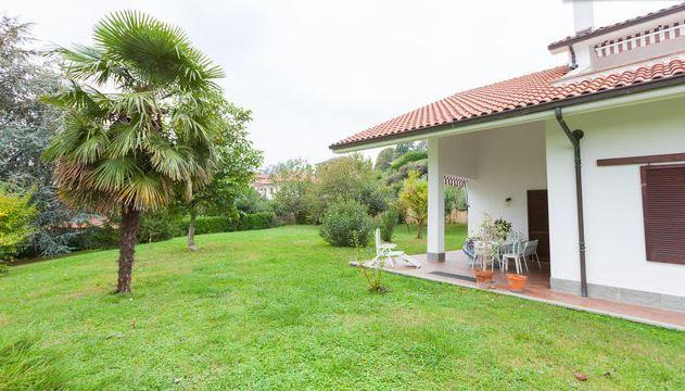 Bed and Breakfast Inside Paradise - INSIDE PARADISE - Pino Torinese - rentals