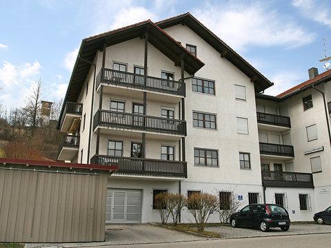 Typ C3 ~ RA13591 - Image 1 - Bad Griesbach im Rottal - rentals