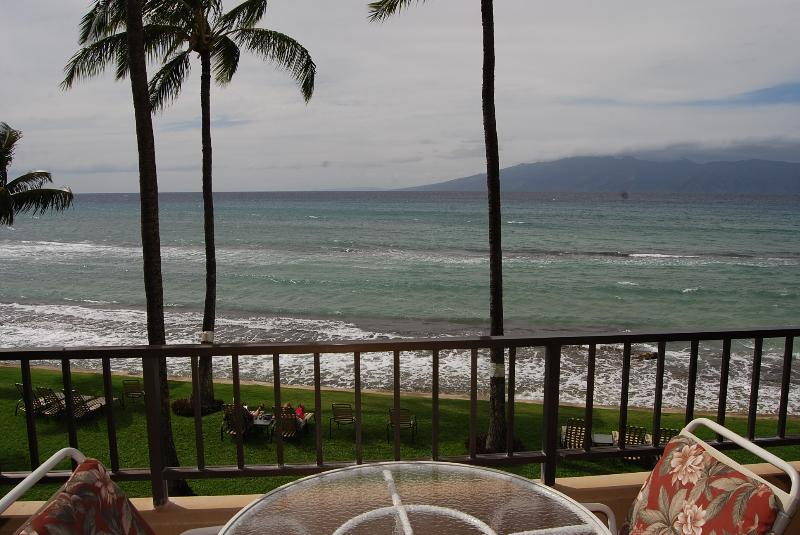 Paki Maui  TT205 - Image 1 - Hawaii - rentals