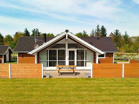 Bork Havn ~ RA14300 - Image 1 - Hemmet - rentals