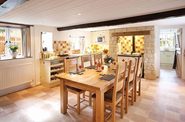 Rose Cottage (Dorset) - Image 1 - West Milton - rentals