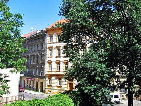 Kostnicke Namesti ~ RA12359 - Image 1 - Prague - rentals