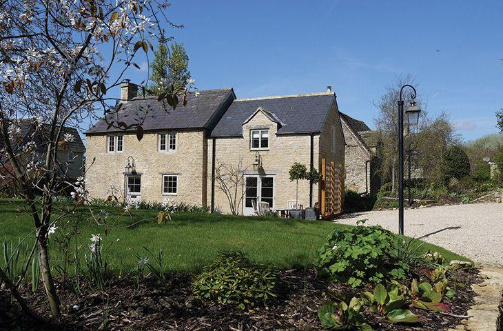 The Ottery - Image 1 - South Wraxall - rentals
