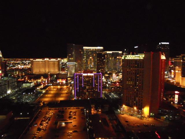 Strip views - Rental by Owner Direct-Signature 1BD2BA APRSPECIAL - Las Vegas - rentals