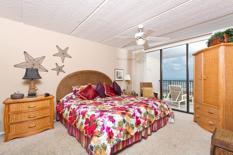 Suntide III - Suntide III 509 - South Padre Island - rentals