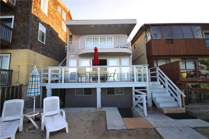 1113 S Pacific St. - Image 1 - Oceanside - rentals