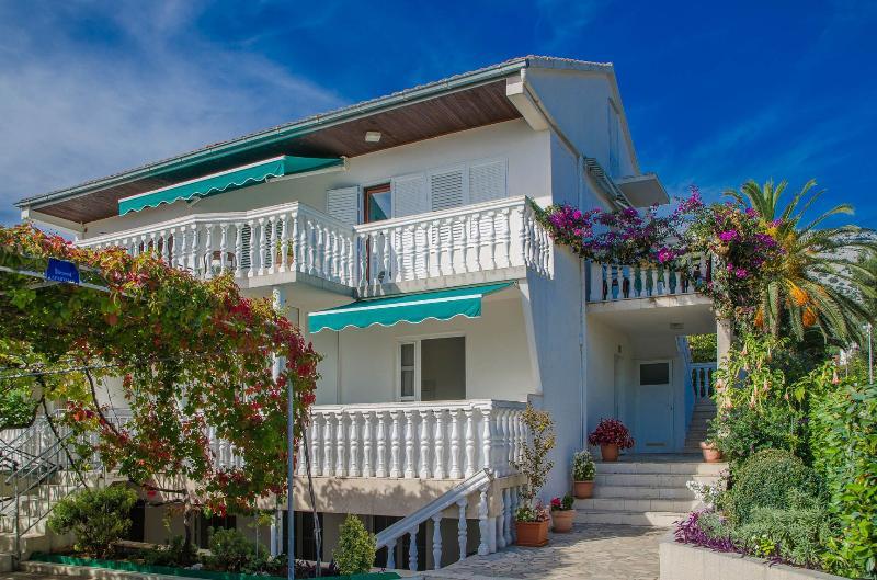 house - 5778 SA5(2) - Orebic - Orebic - rentals