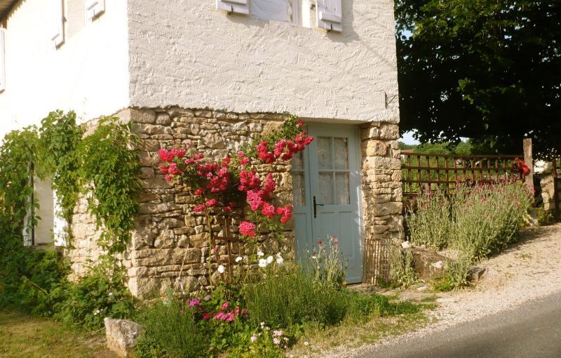 La Petite Maison - La Petite Maison - Montignac/Sarlat - Condat-sur-Vezere - rentals