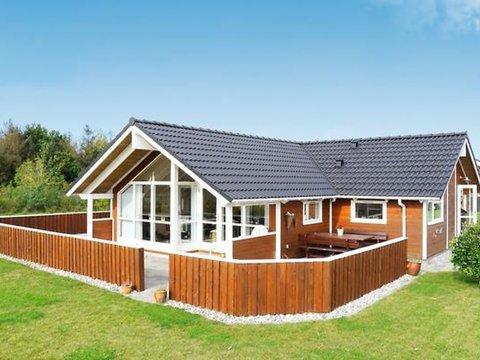 Bork Havn ~ RA14252 - Image 1 - Hemmet - rentals