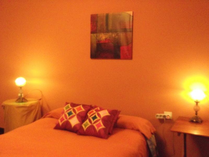 Centro Apartamento en Granada,parkin,wifi . - Image 1 - Province of Granada - rentals