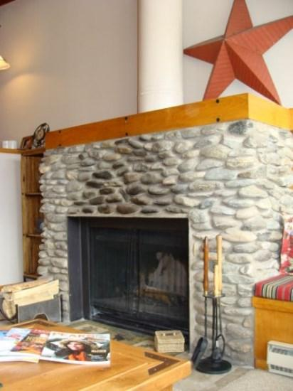 Keystone Colorado vacation rentals and lodging at discount prices - Keystone: 2031 Homestead - Keystone - rentals