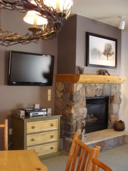 8125 Arapahoe Lodge - Image 1 - Keystone - rentals