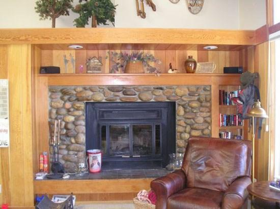 The Pines Keystone Colorado vacation rentals and lodging at discount prices - Keystone 3 BR & 3 BA House (2157 The Pines) - Keystone - rentals