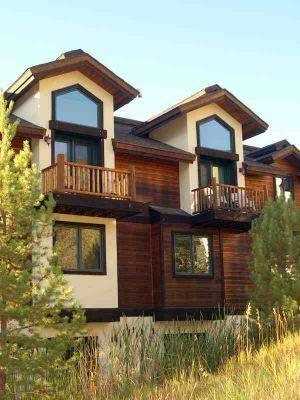 A great location in the heart of Steamboat Springs Colorado - Steamboat-2784 Cross Timbers Trail - Steamboat Springs - rentals
