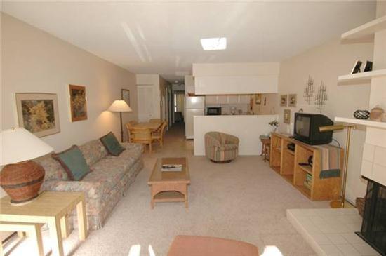 Convenient Aspen Colorado vacation rental - Cooper 2D - Aspen - rentals