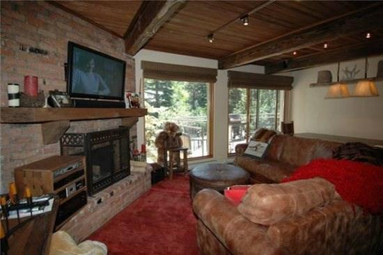 Convenient Aspen Colorado vacation rental - Roaring Fork 9 - Aspen - rentals