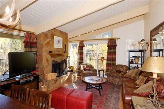 Convenient Aspen Colorado vacation rental - Roaring Fork 30 - Aspen - rentals