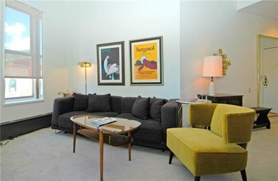 Indendence Square lodge room - Aspen Colorado | Independence 203Aspen - Aspen - rentals