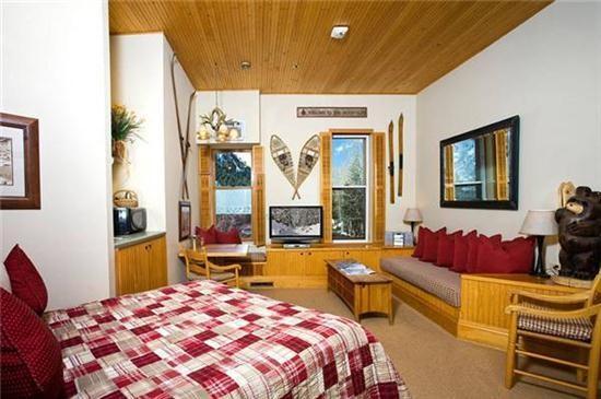 Convenient Aspen Colorado vacation rental - Independence 202 - Aspen - rentals
