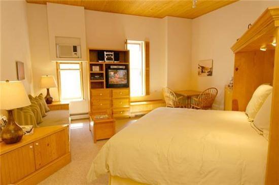 Convenient Aspen Colorado vacation rental - Independence 210 - Aspen - rentals