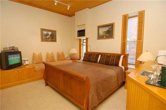 Convenient Aspen Colorado vacation rental - Independence 211 - Aspen - rentals