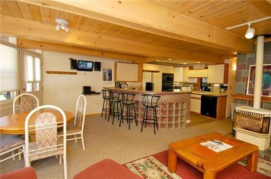 Convenient Aspen Colorado vacation rental - LeClairvaux 5 - Aspen - rentals