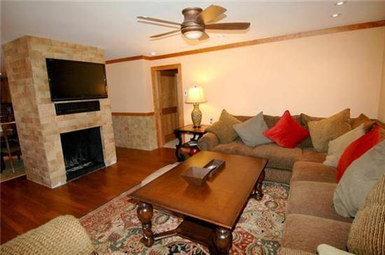Convenient Aspen Colorado vacation rental - Silverglo 209 - Aspen - rentals