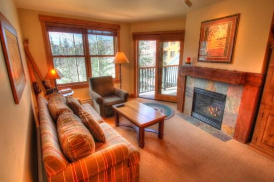 The Springs 8843 can be booked online or by calling 888-295-2468 - Keystone CO   8843 The SpringsKeystone CO - Keystone - rentals