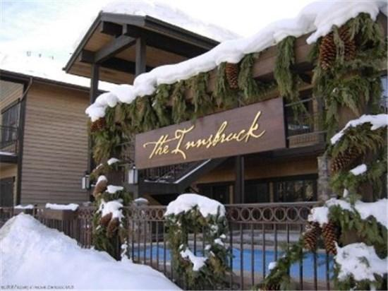 Innsbruck Members Only Club - Aspen Colorado | InnsbruckAspen - Aspen - rentals