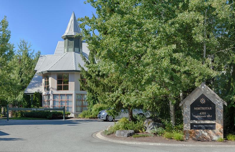 Stoney Creek - Northstar - NS17 - Image 1 - Cumberland County - rentals