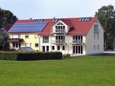 Biberbau ~ RA13638 - Image 1 - Asbach Baumenheim - rentals