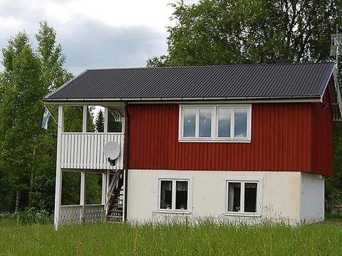 Årjäng ~ RA39305 - Image 1 - Glava - rentals