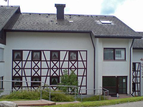 Fewo Kandel ~ RA13315 - Image 1 - Furtwangen - rentals