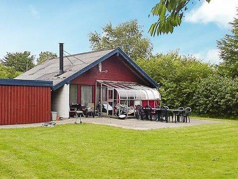 Bork Havn ~ RA14291 - Image 1 - Hemmet - rentals