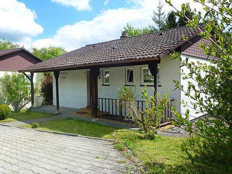 Haus Franken ~ RA13423 - Image 1 - Dittishausen - rentals