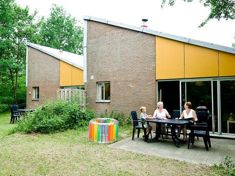 RCN Zeewolde ~ RA37157 - Image 1 - Zeewolde - rentals