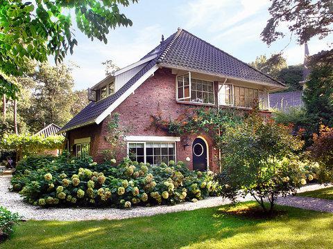 Hertenlaan ~ RA37145 - Image 1 - Den Dolder - rentals