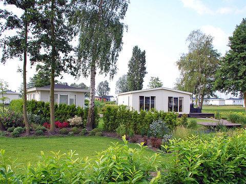 Europarcs R & W De Biesbosch ~ RA37137 - Image 1 - Dordrecht - rentals