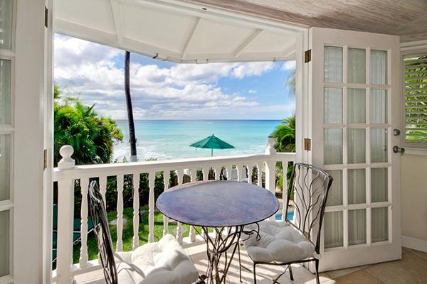 Beachfront villa near Fitts Village, designed to enhance 'laid-back' lifestyle. BS NIR - Image 1 - Fitts Village - rentals