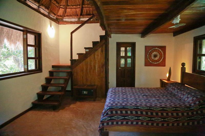 Suite Nicte-Ha - Image 1 - Akumal - rentals