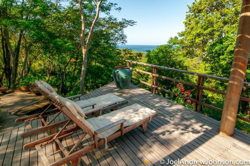 The perfect place to vacation - Casa Suerte - The Perfect Piece of Paradise - San Juan del Sur - rentals