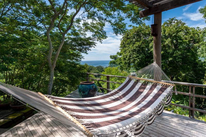Come and enjoy a lazy day at Casa Suete - Casa Suerte - The Perfect Piece of Paradise - San Juan del Sur - rentals