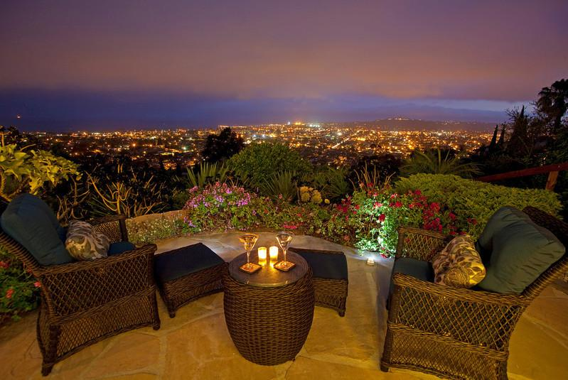 Riviera Retreat - Riviera Retreat - Santa Barbara - rentals