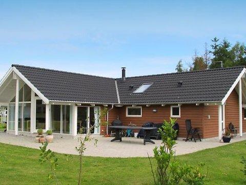 Ulvshale ~ RA15420 - Image 1 - Stege - rentals