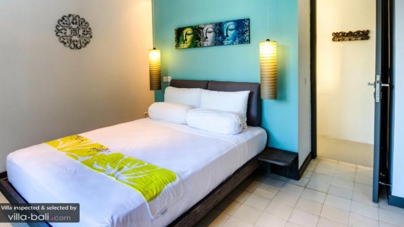 Villa Irma - Image 1 - World - rentals