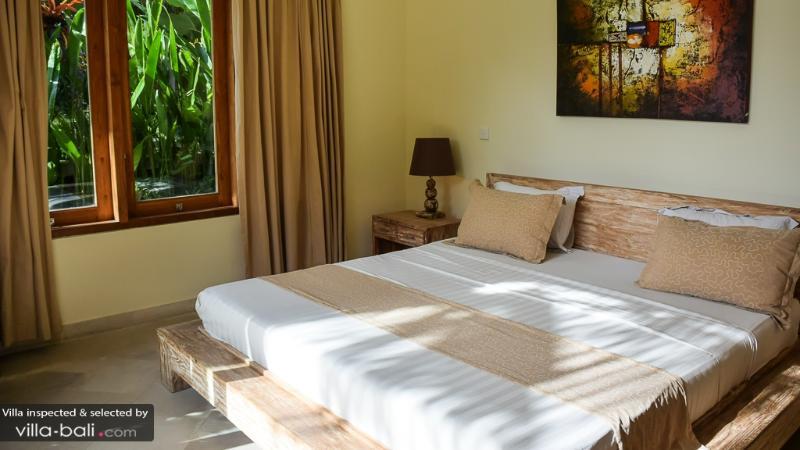 Villa Lea Satu - Image 1 - Umalas - rentals