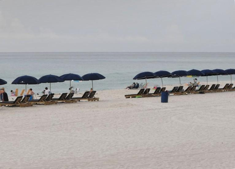Perfect PCB! - Perfect Place!! - Panama City Beach - rentals