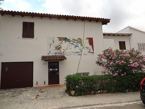 240B ~ RA19833 - Image 1 - Porto Cristo - rentals