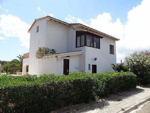 224 B ~ RA19832 - Image 1 - Porto Cristo - rentals
