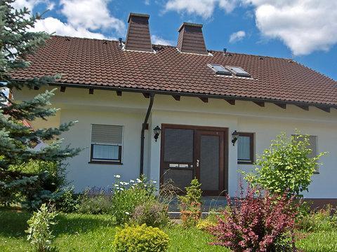 Haus Frey ~ RA13457 - Image 1 - Dittishausen - rentals